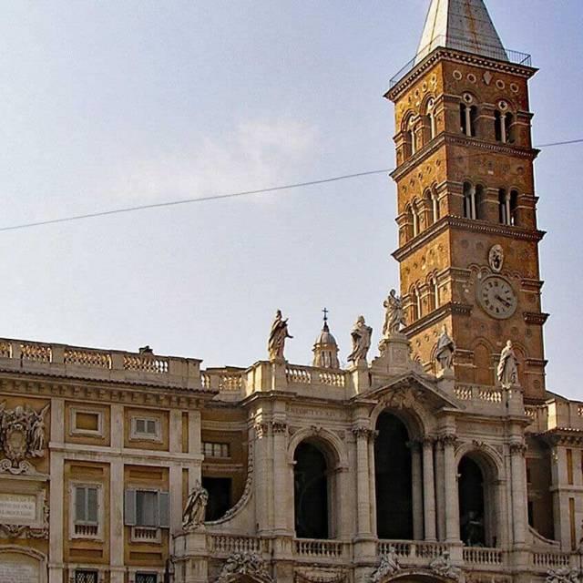 basilica-slider2